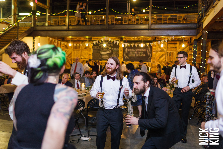 Highland Brewery Wedding-2.jpg