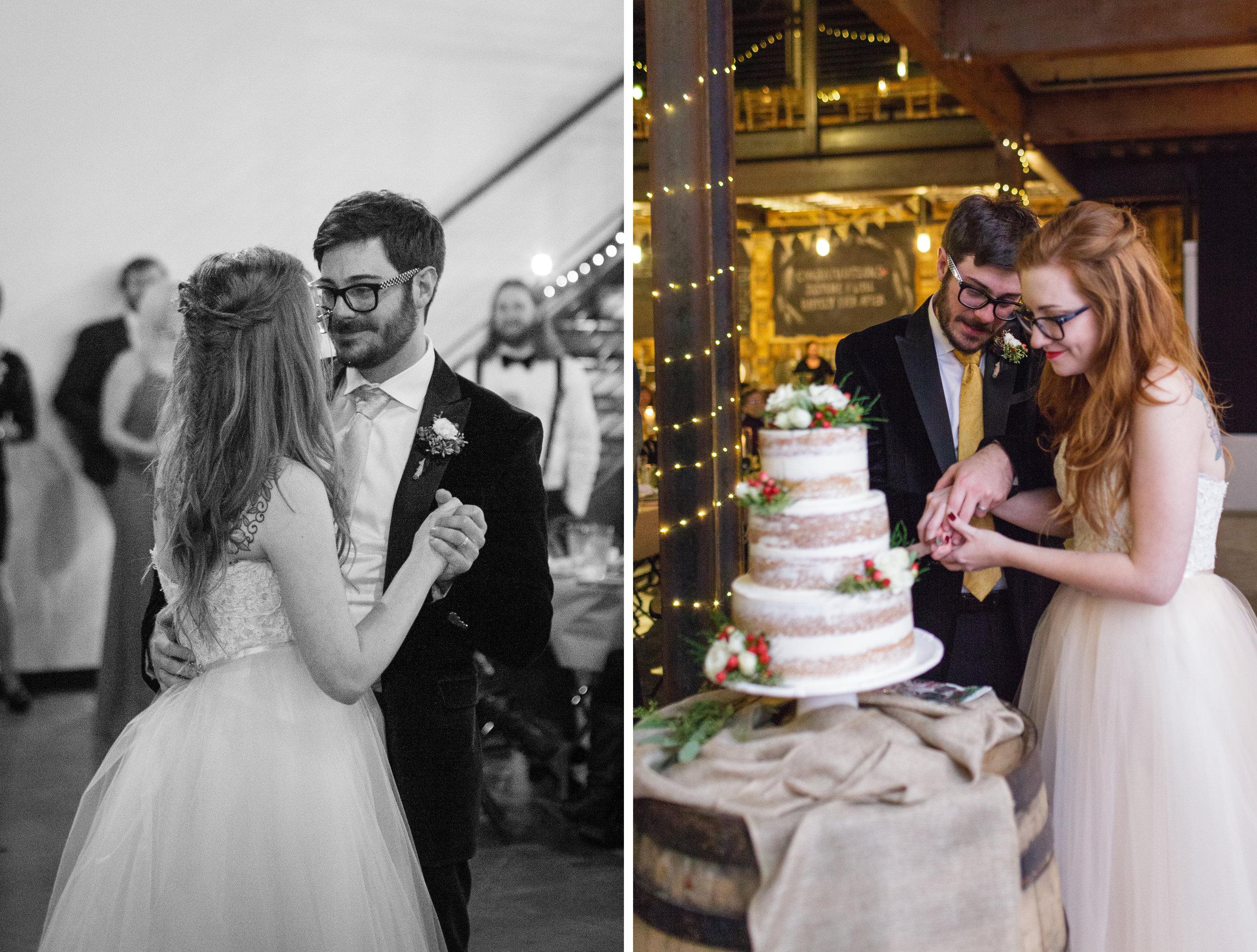Highland Brewing Wedding cake.jpg