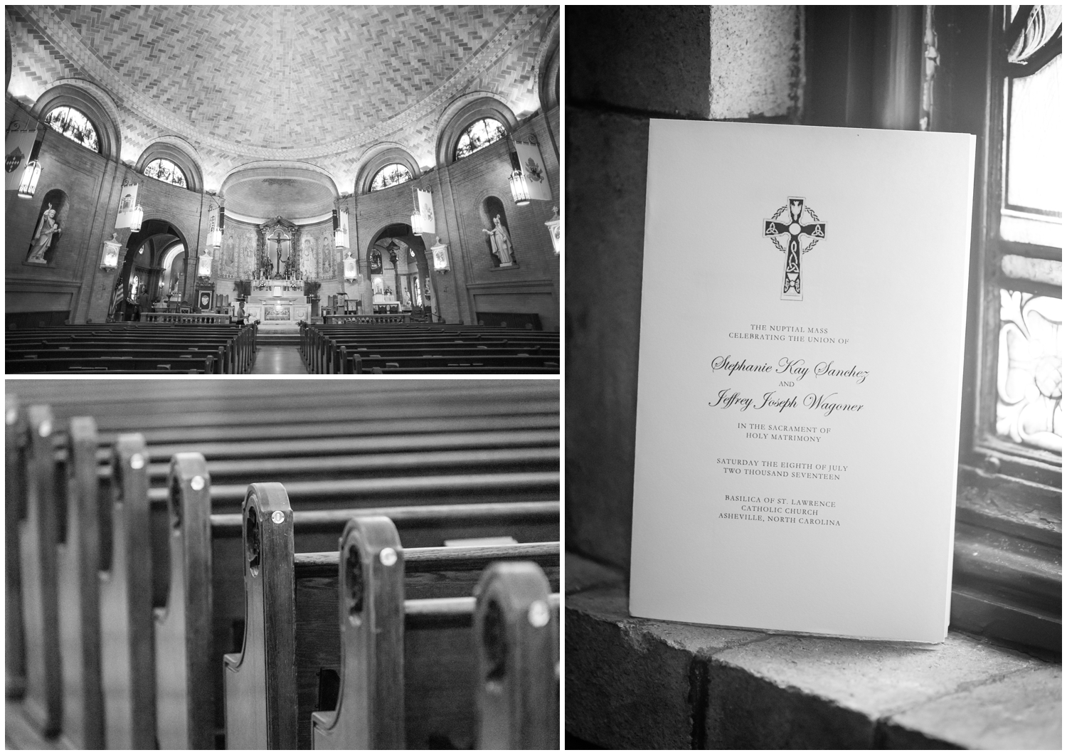 St. Lawrence Basilica Wedding Photography (12 of 17).jpg