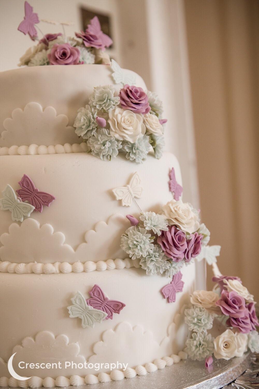 Wedding, Bath Spa University, Chris Wakefield
