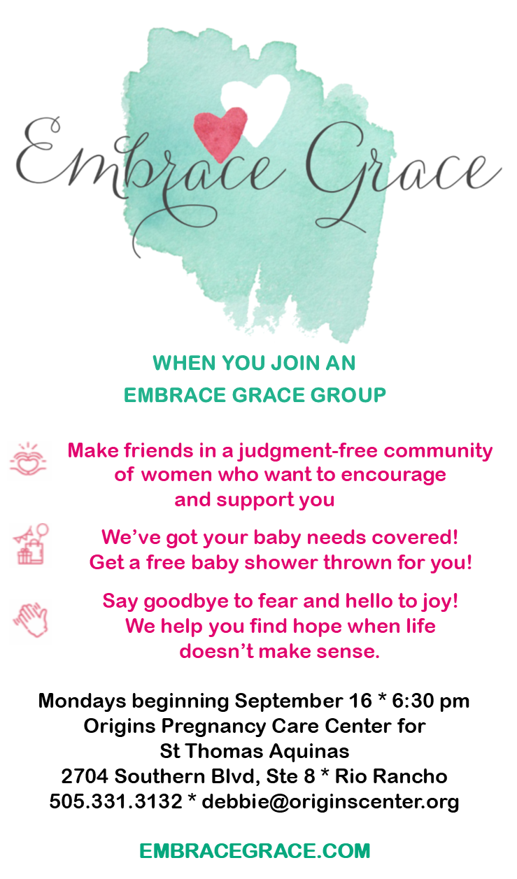 invite with logo.png