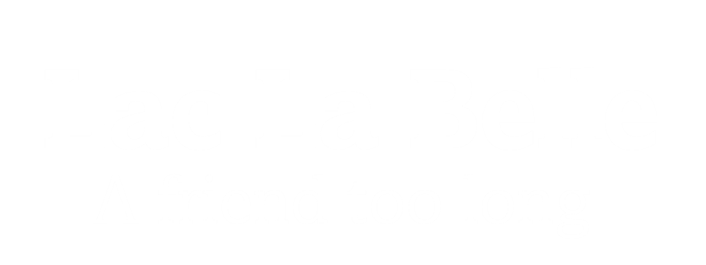 LacLaBelle_text.png