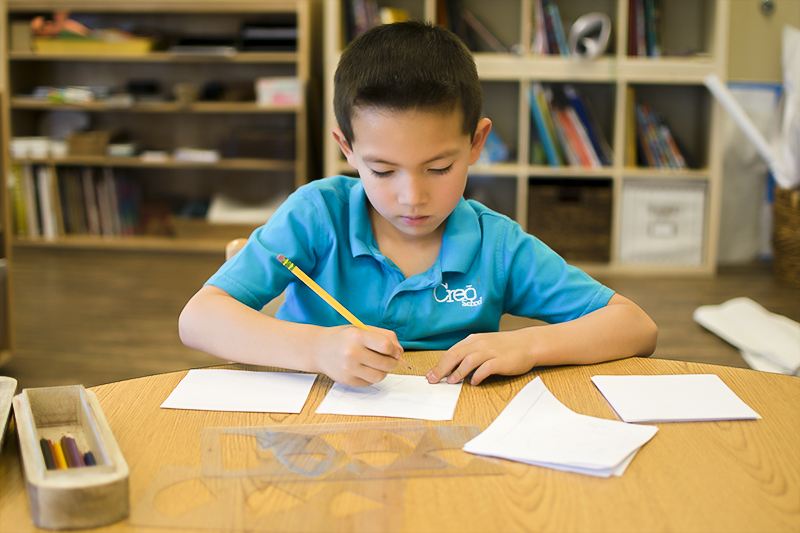 Fractions: Symbol, Notation, and Further Language