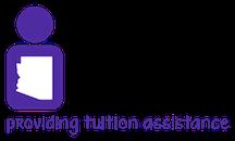 logo-arizona_tax_credit.png