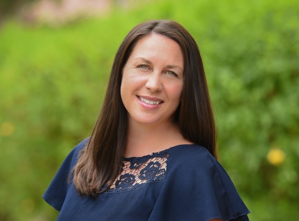 Jill Rovira | Head of School