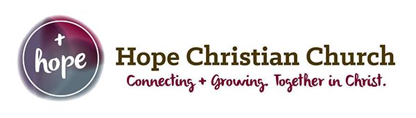 HopeCC_Logo_Primary.jpg