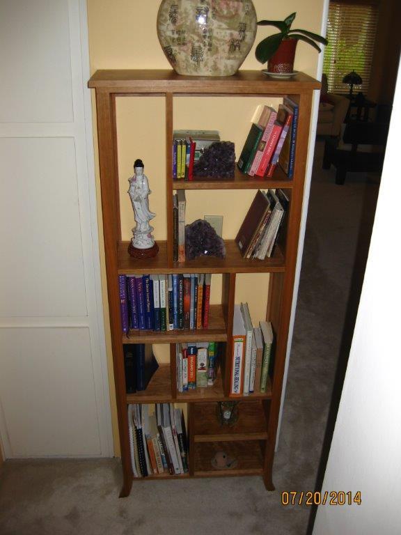 FinePineSB - Oriental Bookcase 1.jpg