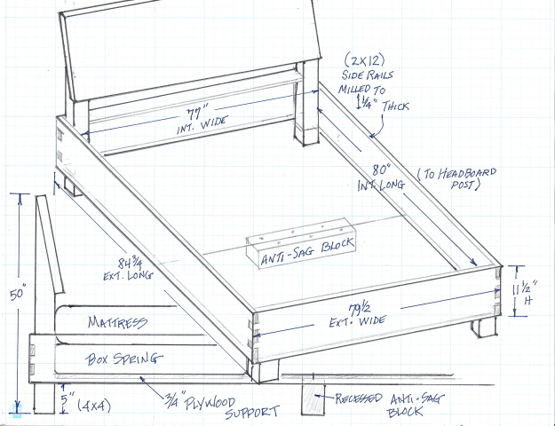 Eastern King Size Bed Frame_002.jpg