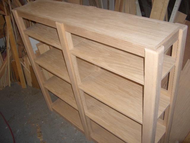 LangloOakBookcase 001.jpg