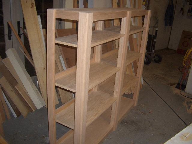 LangloOakBookcase 003.jpg