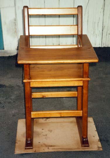 High Chair 2.jpg