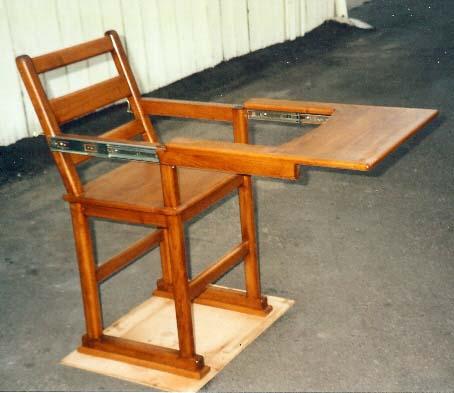 High Chair 3.jpg