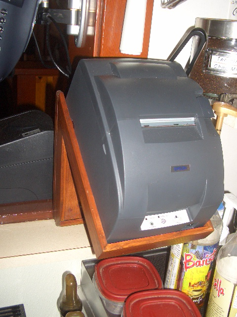 POS Printer Shelf 001.jpg