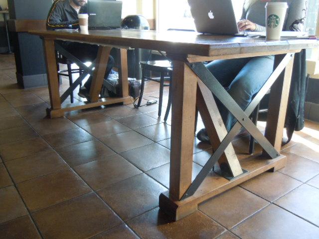 StarbucksTable (1).JPG