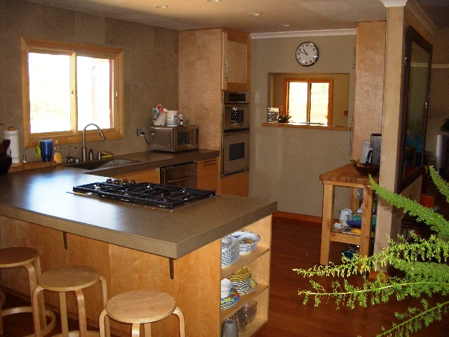 Fine Pine Designs Custom Kitchen SB.JPG