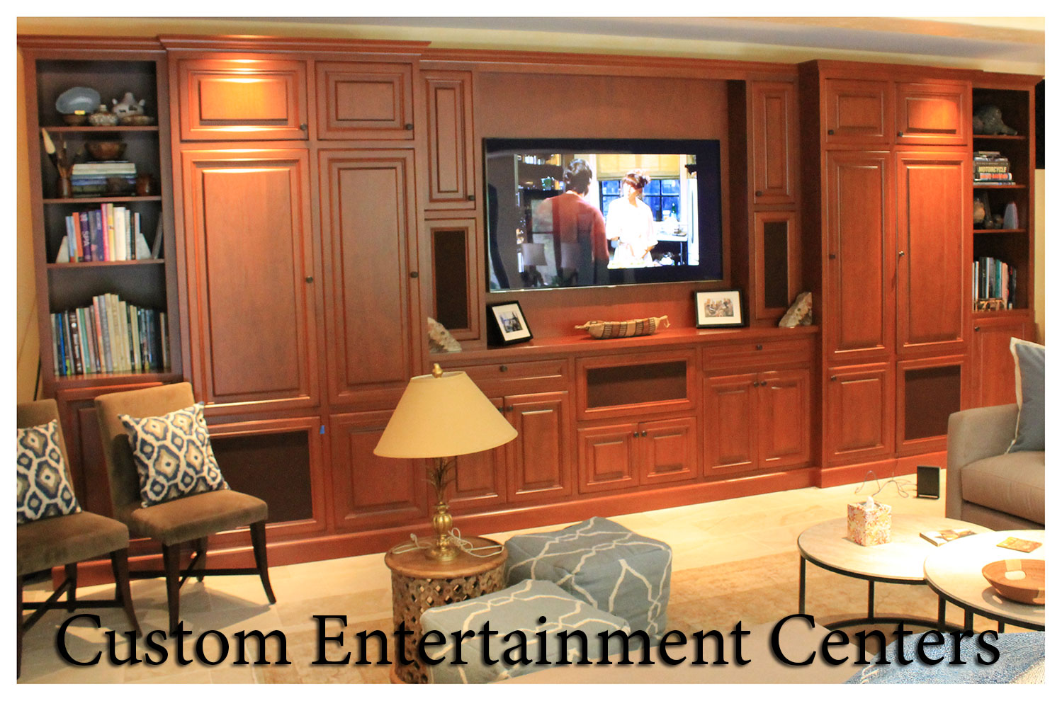 Fine-Pine-Designs---Custom-Entertainment-Center.jpg