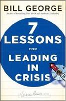 7-lessons-book.jpg