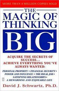 200px-The_Magic_of_Thinking_Big.jpg
