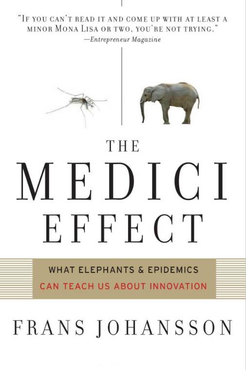 medici-effect.jpg