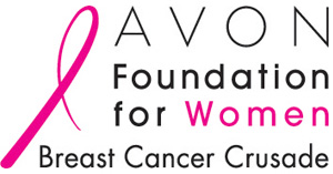 avon-breast-cancer-crusade.jpg
