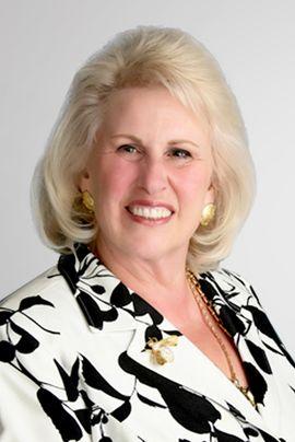 Edie Marks
