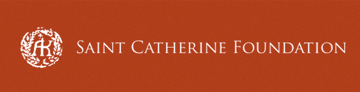 Saint Catherine Foundation