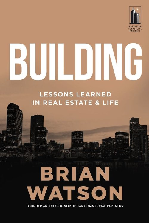 Brian+Watson+-+Building+Book+Front+Cover.jpg