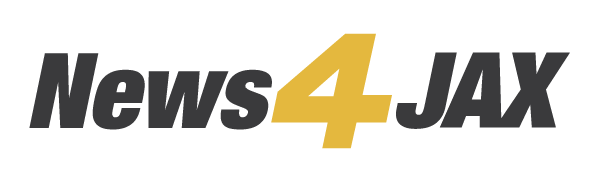Castle Bay Press logo News 4 Jax-03.png