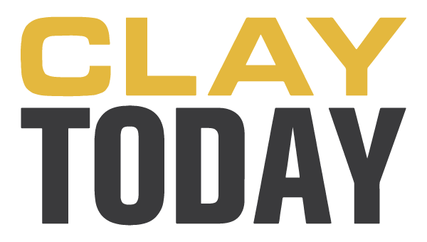 Castle Bay Press logo Clay Today-02.png