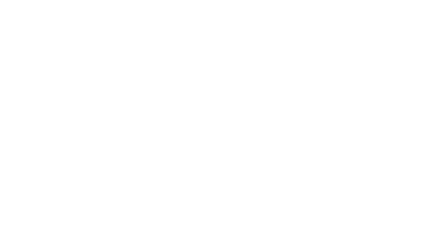 Castle Bay white logo-05.png