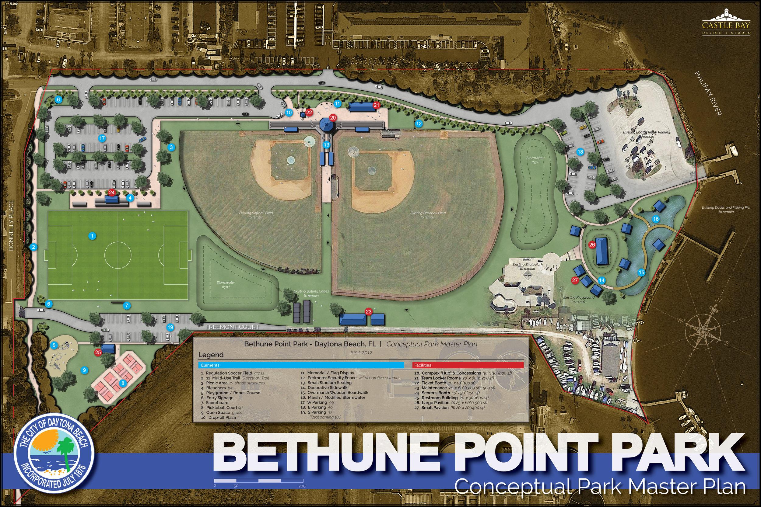 Bethune Point Park.jpg