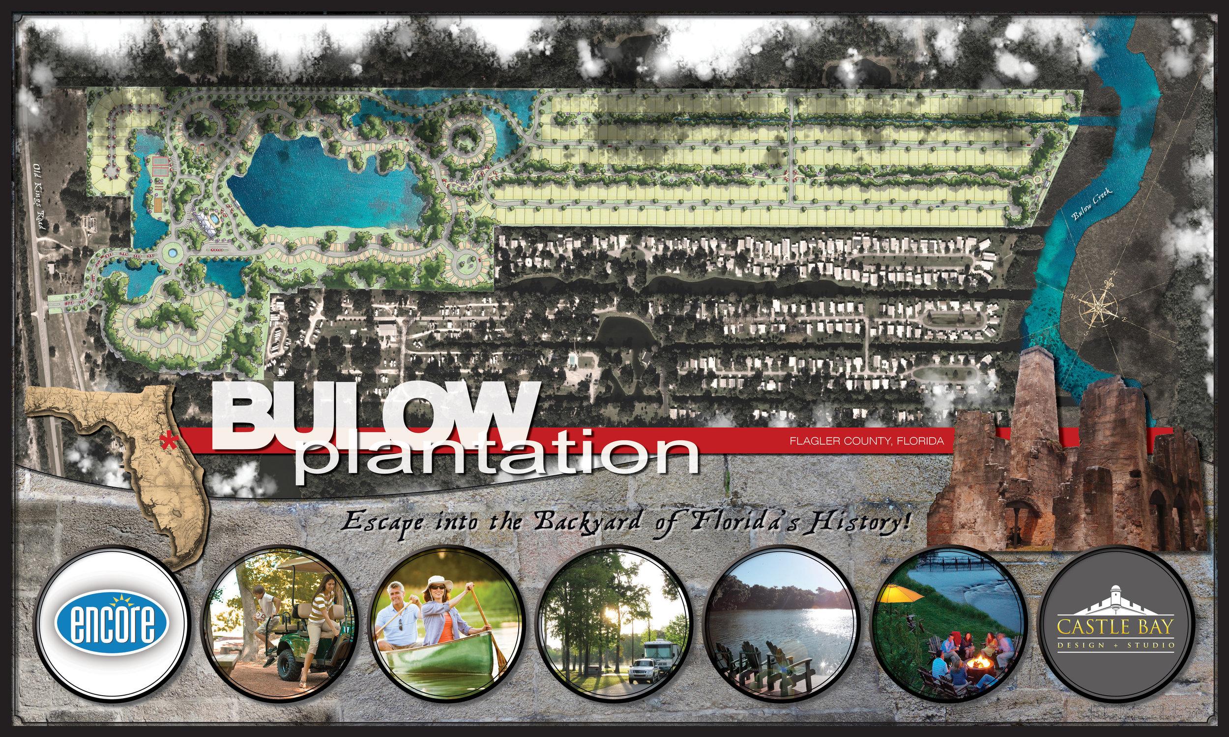 Bulow Plantation.jpg