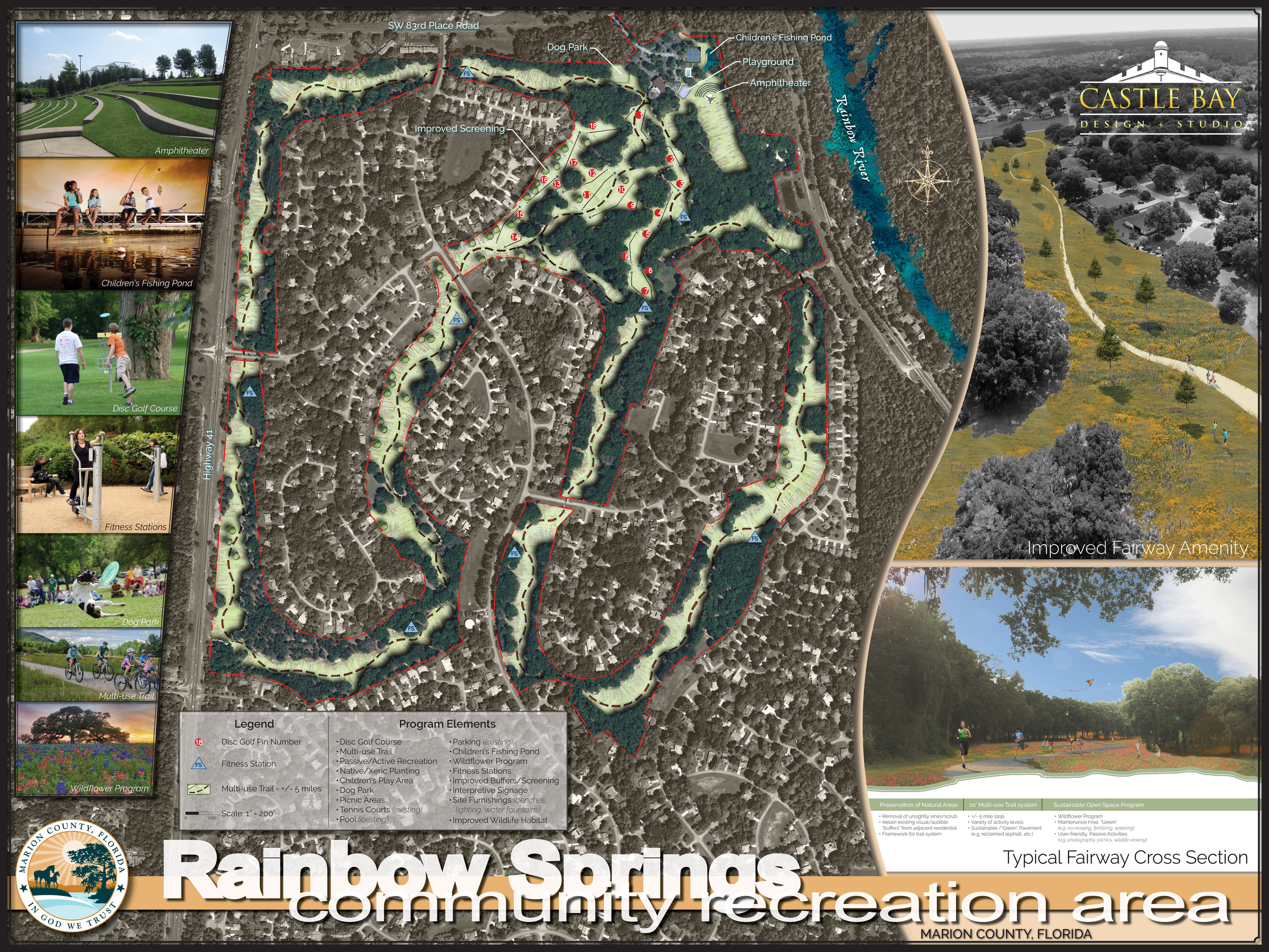 Rainbow Springs Community Recreation Park.jpg