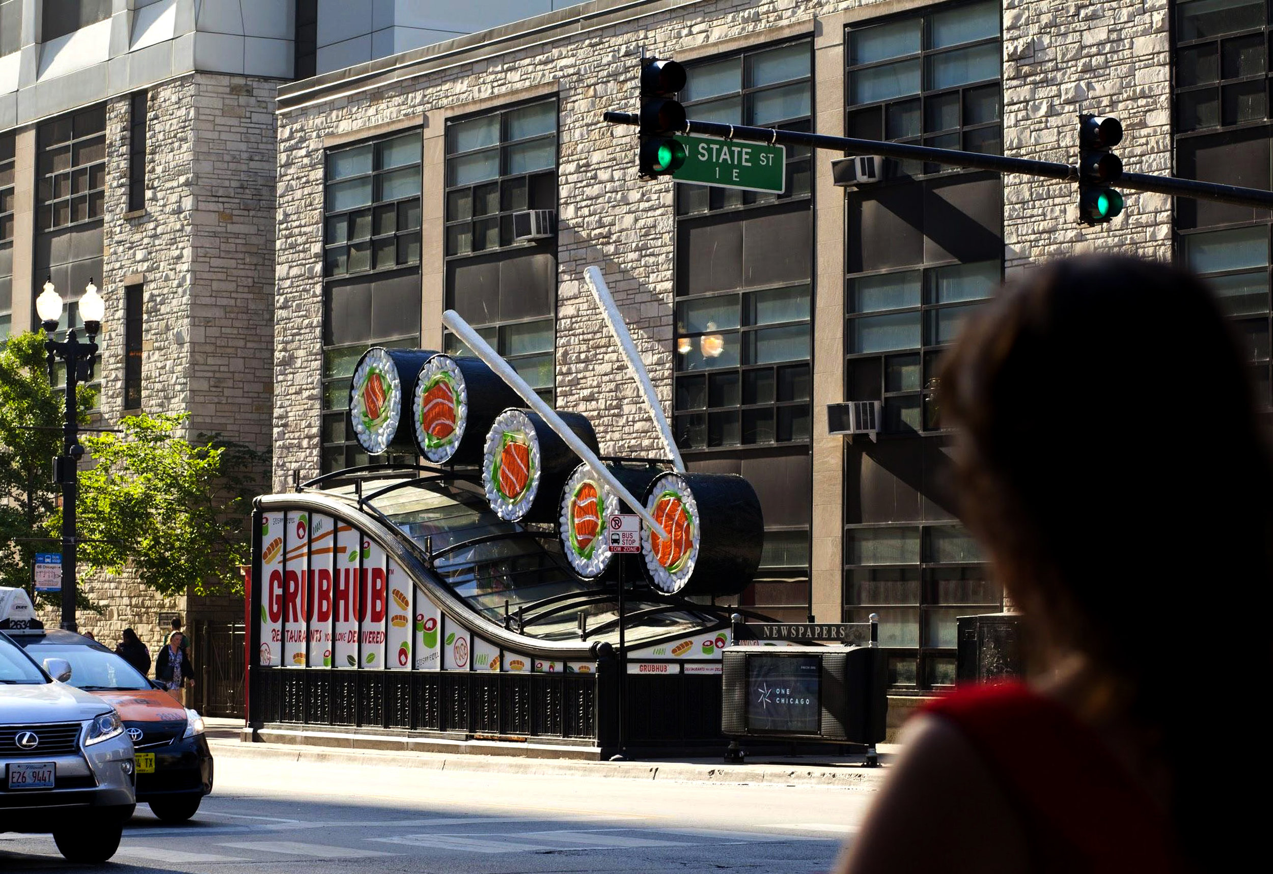 Chicago-CTA-Station-Domination-Grubhub-Sushi-3-1.jpg