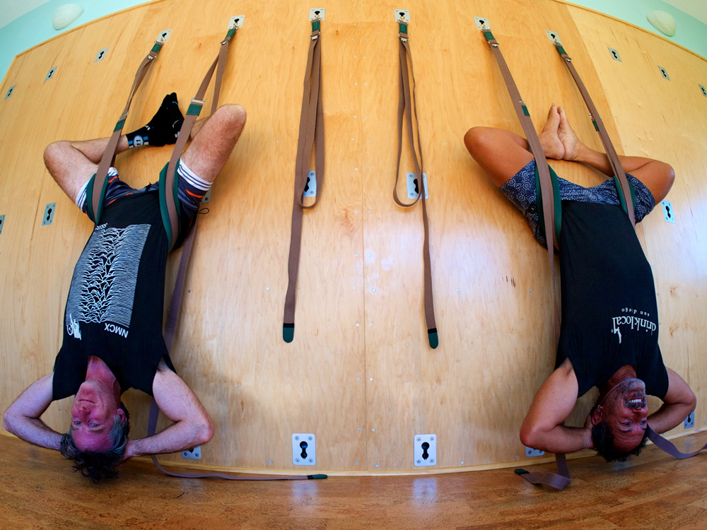 athlete_yoga