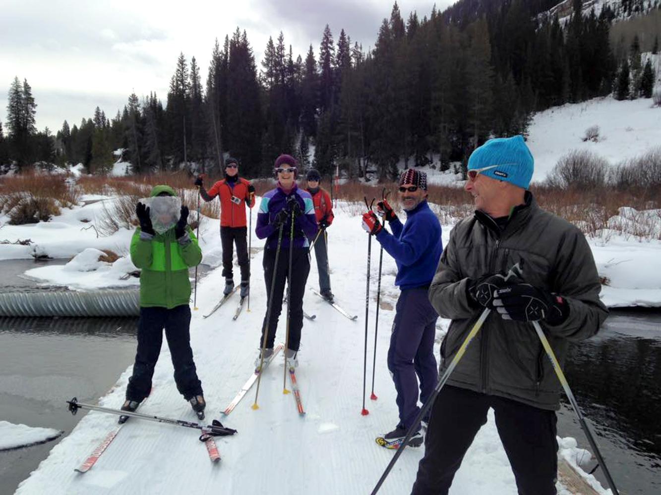 saturday_ski_session