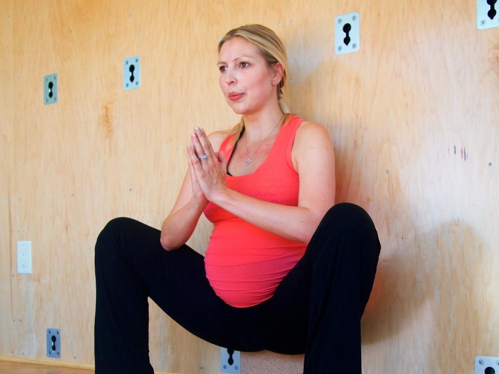 abq-albuquerque-yoga-prenatal-mother