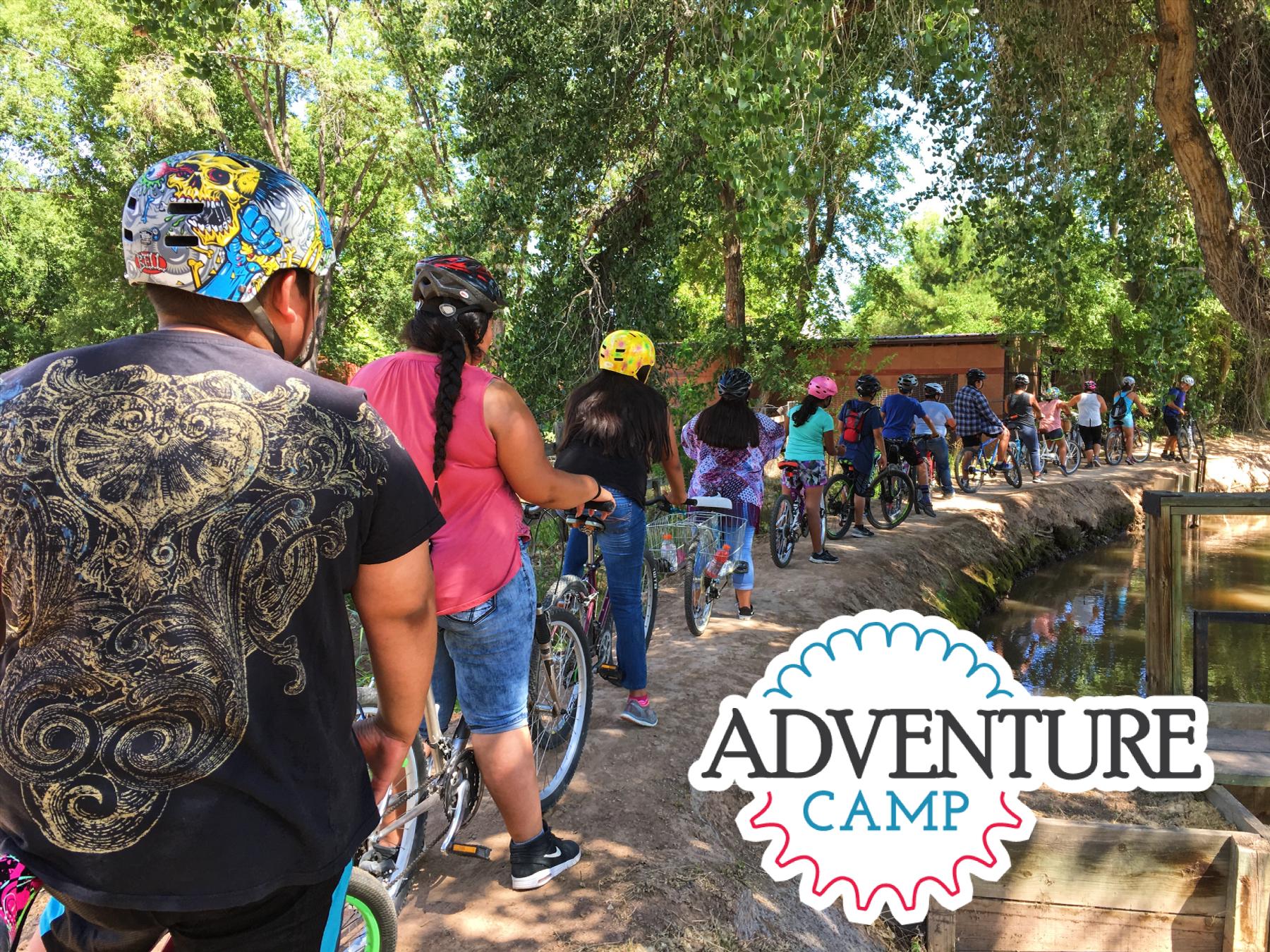 kids-camp-summer-outdoor-abq-newmexico