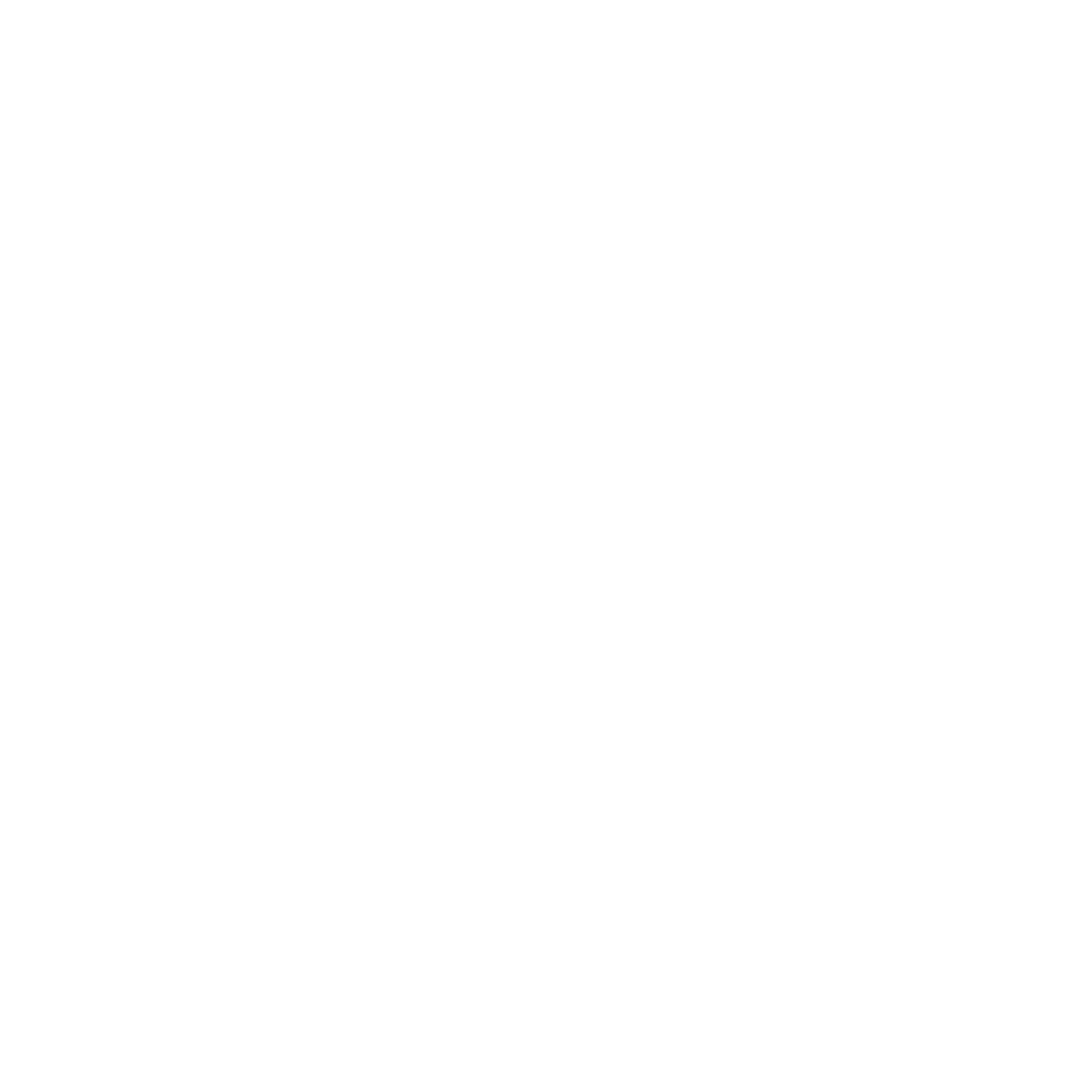 abq-plants-of-the-southwest-sophrosyne-friend-nm.png