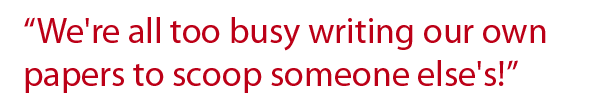 Amy Jobe Pull Quotes 2014-08-13-01.png