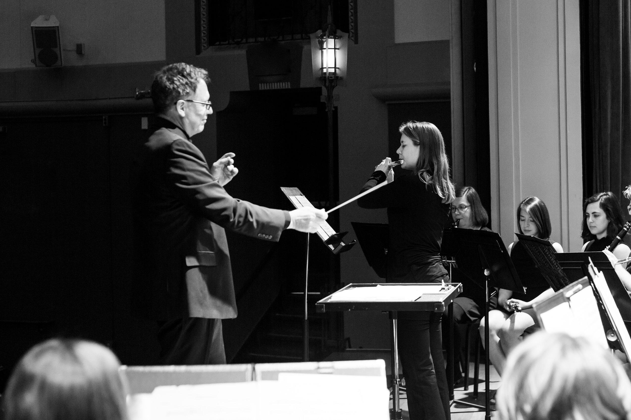 Orchestra-18.jpg