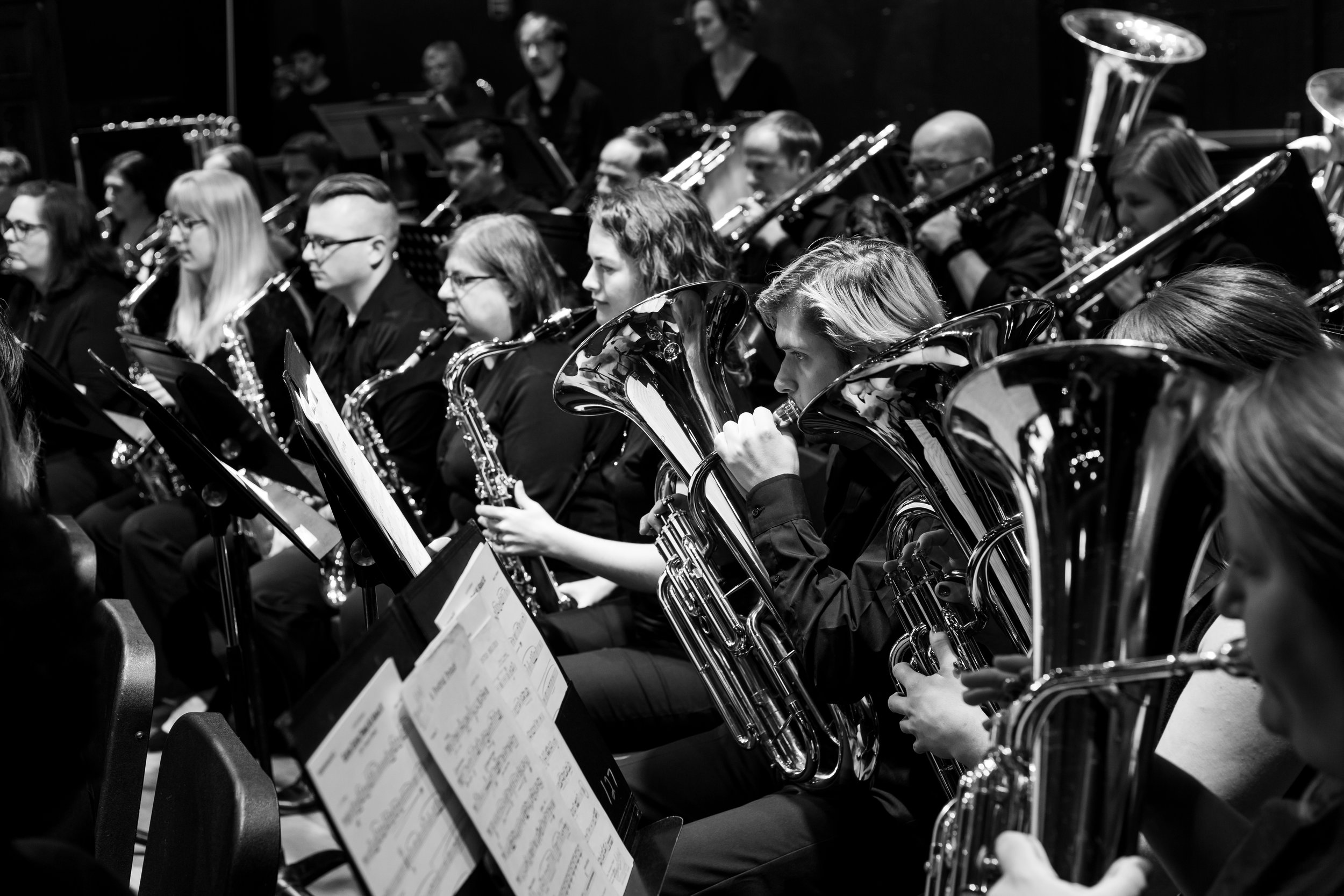 Orchestra-12.jpg
