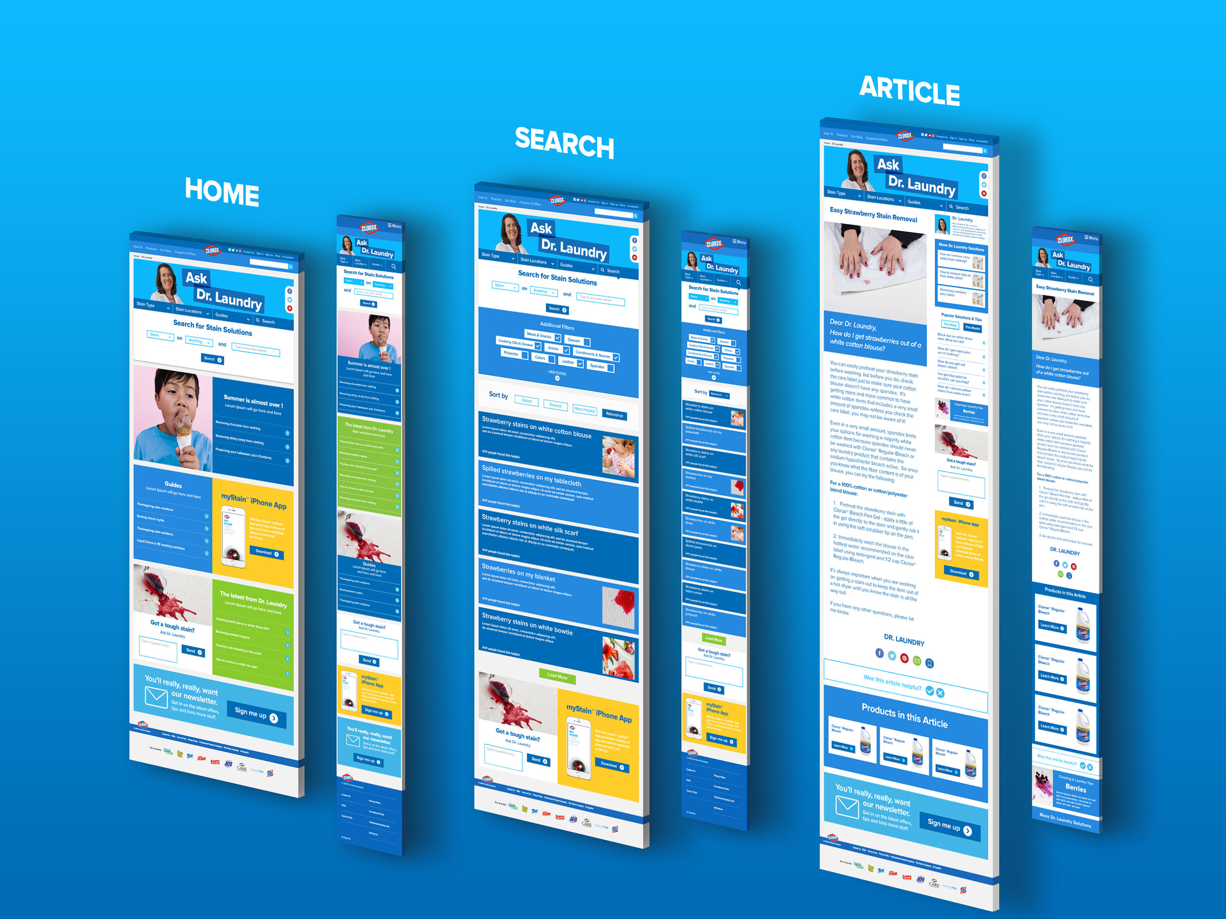 App Screens Perspective MockUp-Recovered_small.jpg