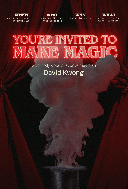 BookClub_Poster_DavidKwong_1.jpg