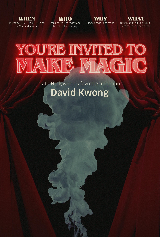 BookClub_Poster_DavidKwong_2.jpg