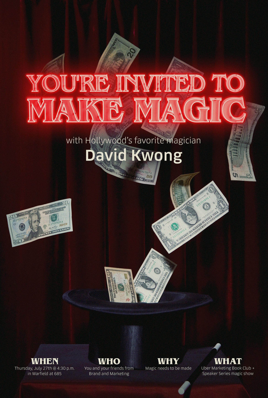 BookClub_Poster_DavidKwong_3.jpg