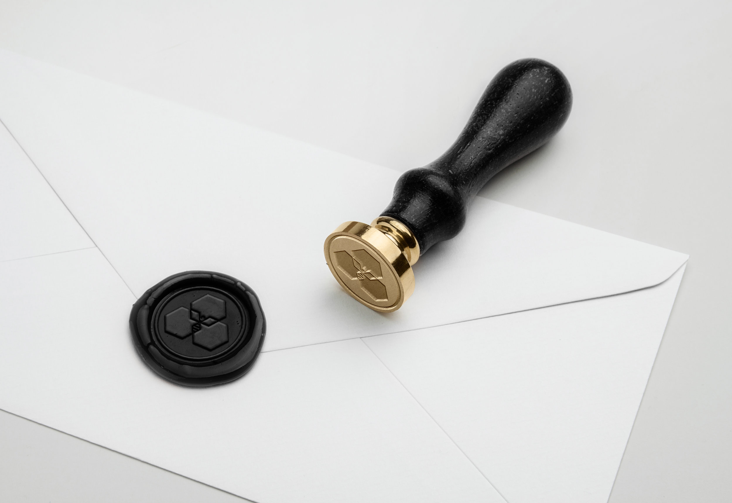 Wax Seal Stamp PSD MockUp_2.jpg