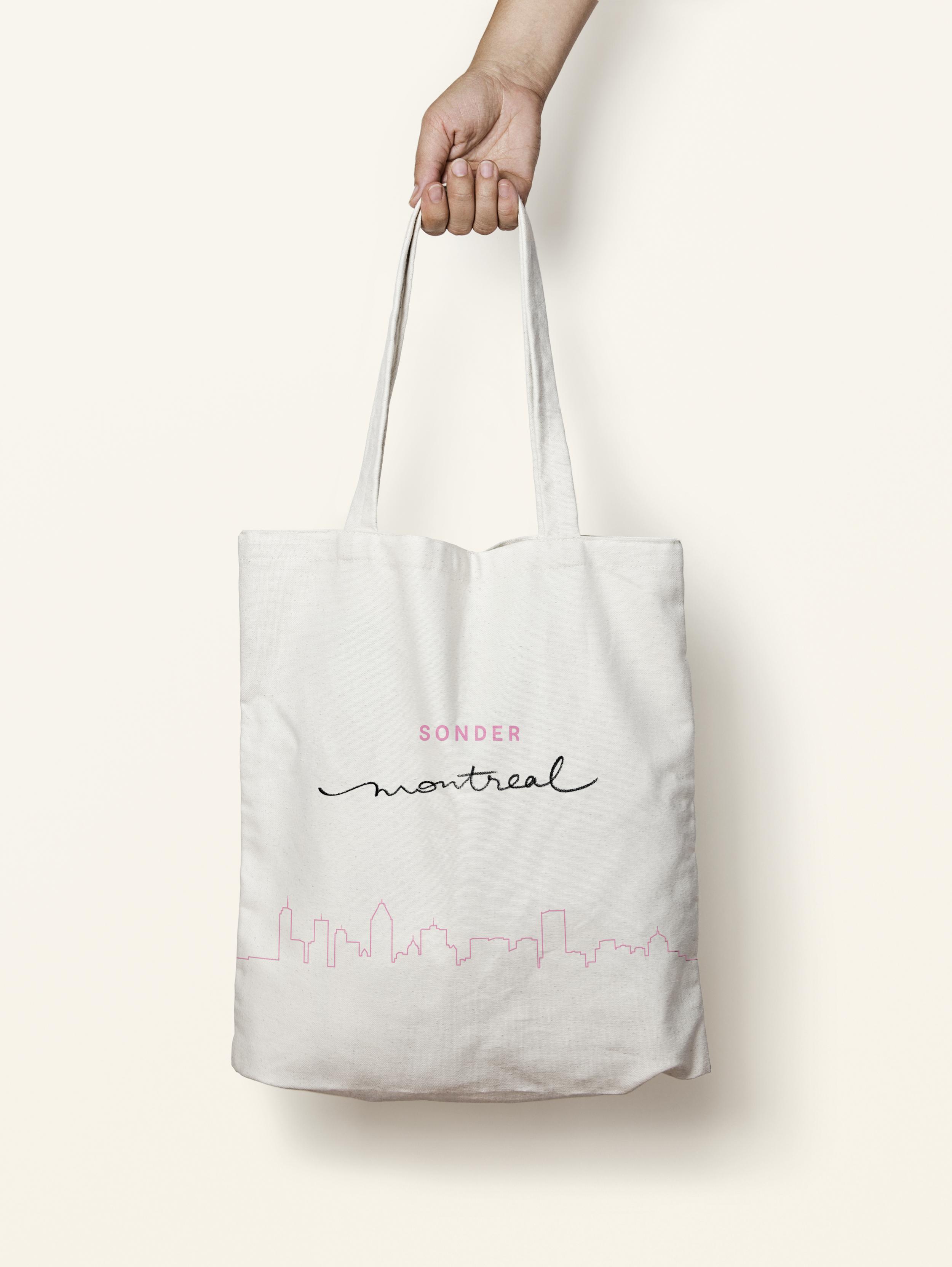 canvas-bag.png
