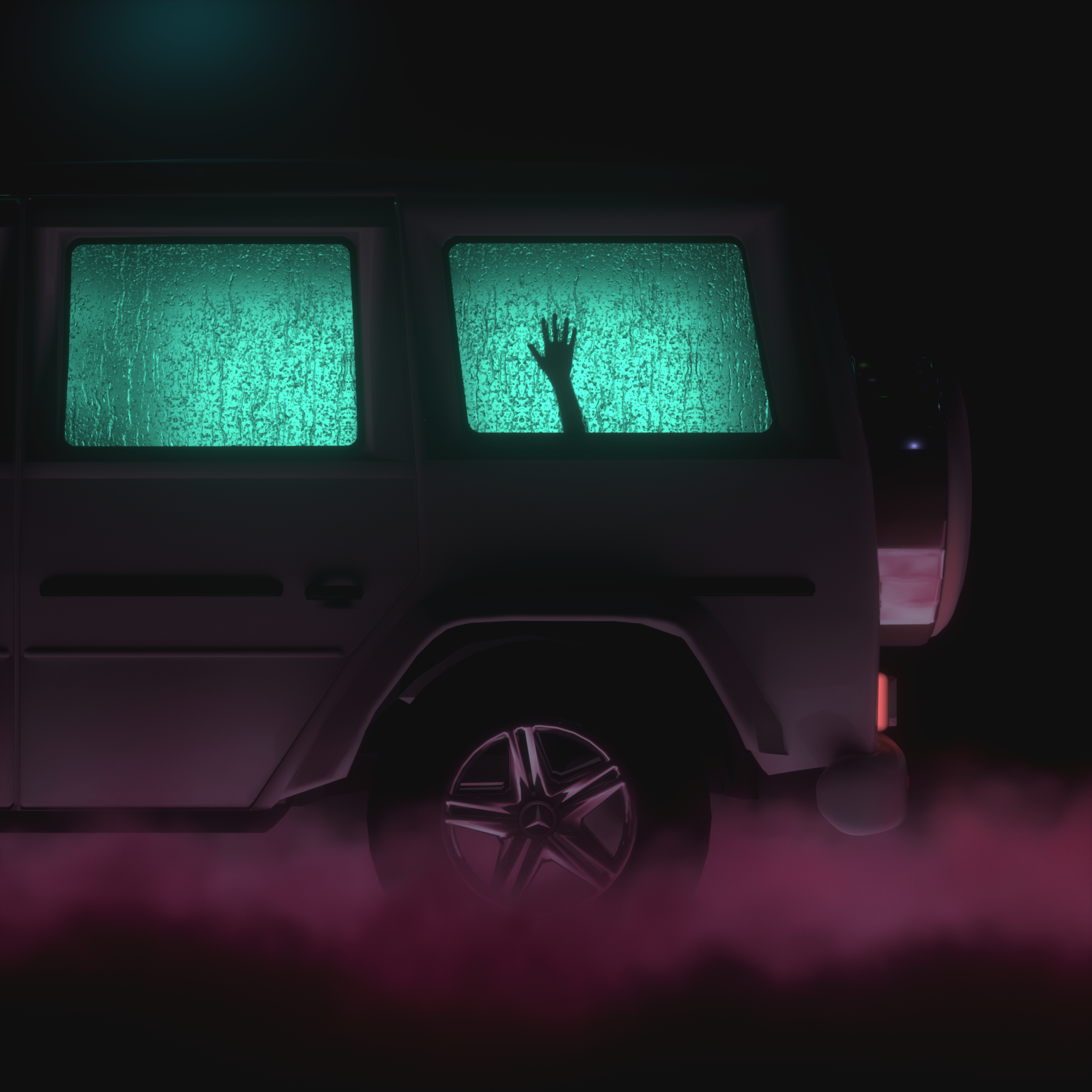 GWagon_v0_edit.png