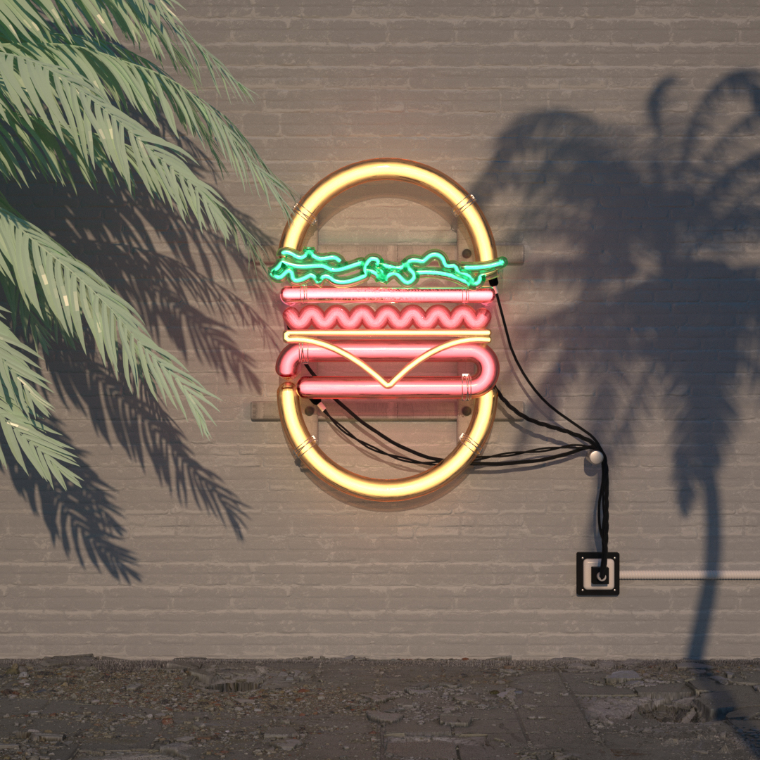 burgerv0.jpg